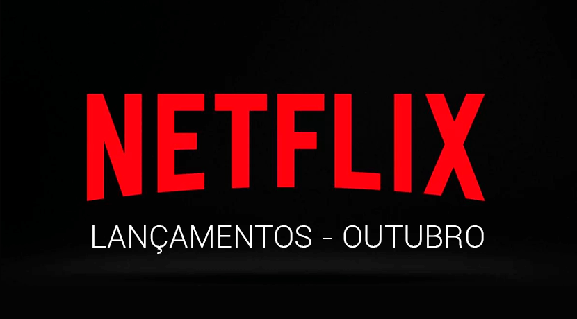claro-brasilia-lancamentos-net-flix-outubro