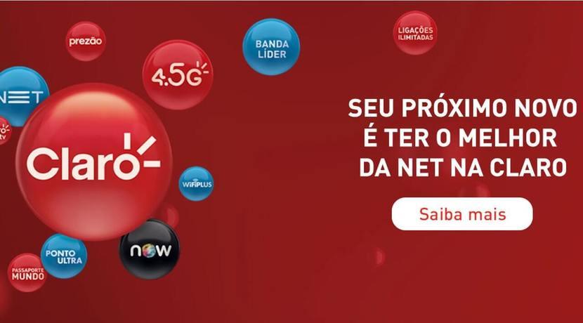 claro-brasilia-net-esta-na-claro